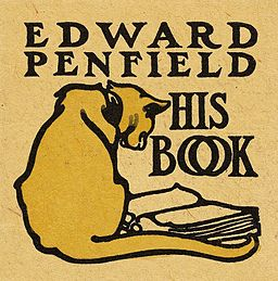 Bookplate_of_Edward_Penfield.jpg