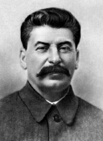 Episode 2 - Stalin.jpg
