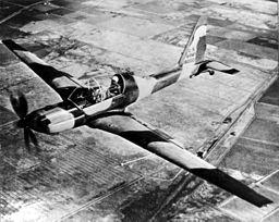 2.1 Lockheed_YO-3.jpg