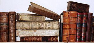 1. Books.JPG