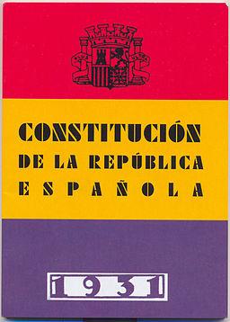 1. Cubierta_constitucion1931.jpg
