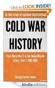 Amazon Click Here Cover - Cold War 1.jpg
