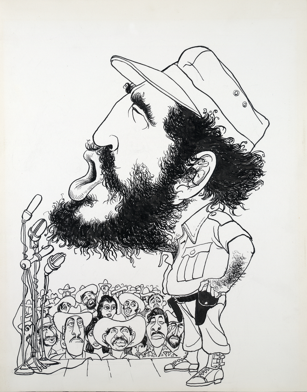 Fidel_Castro_by_Edmund_S._Valtman_ppmsc.07956.jpg
