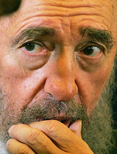 456px-Fidel_Castro_face.jpg