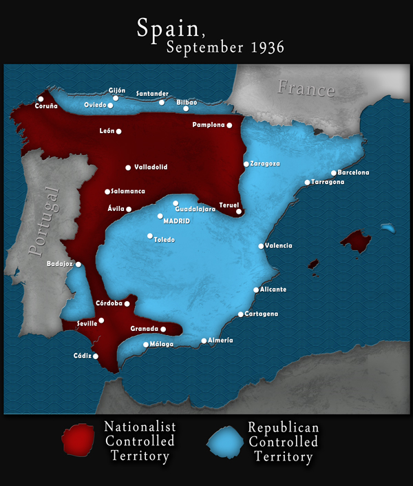 SpanishCivilWar1936_by_(fiverrDOTcomSLASHcustomdesign)600X705.jpg