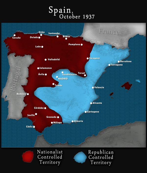 SpanishCivilWar1937_by_(fiverrDOTcomSLASHcustomdesign)600X705.jpg