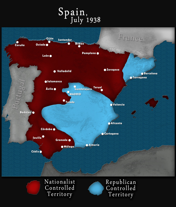 SpanishCivilWar1938_by_(fiverrDOTcomSLASHcustomdesign)600X705.jpg