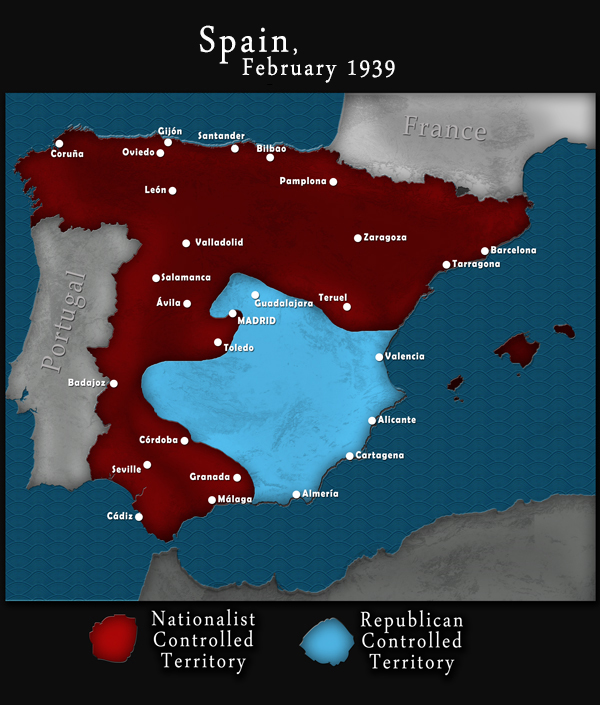 SpanishCivilWar1939_by_(fiverrDOTcomSLASHcustomdesign)600X705.jpg