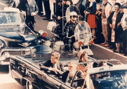 20131122 JFK day he was shot.jpg