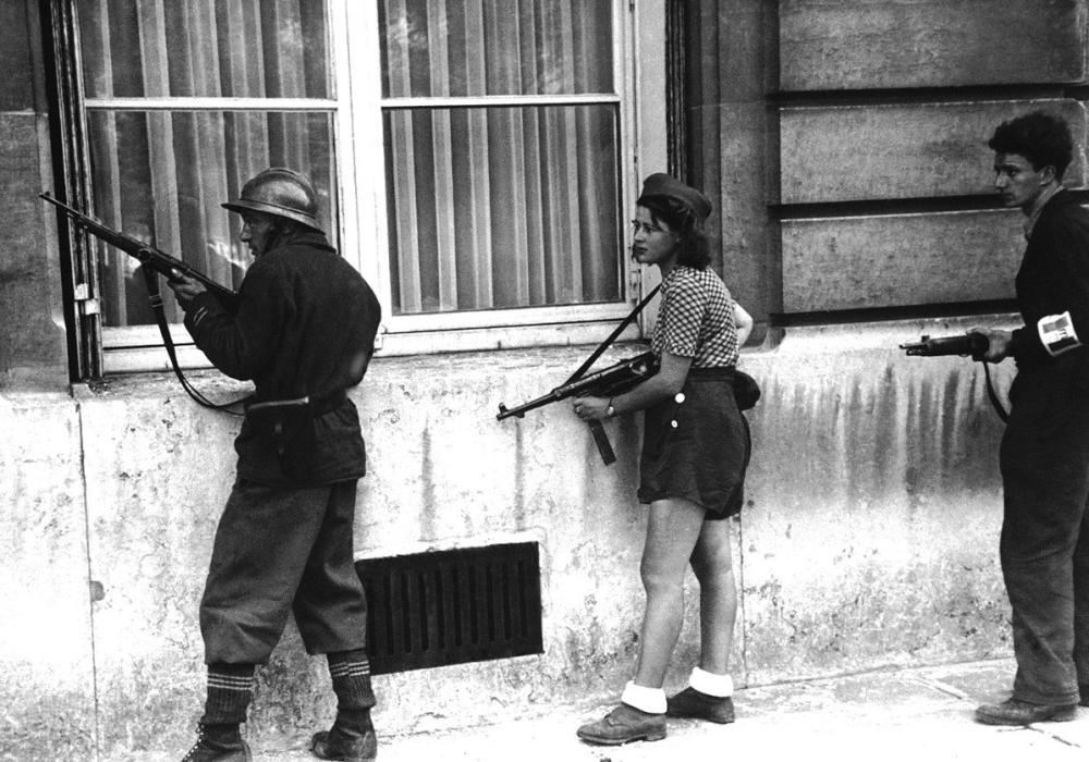 20140221 french-resistance-1944.jpg