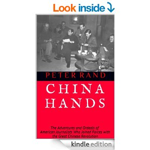 20140322 China Hands Book Cover.jpg