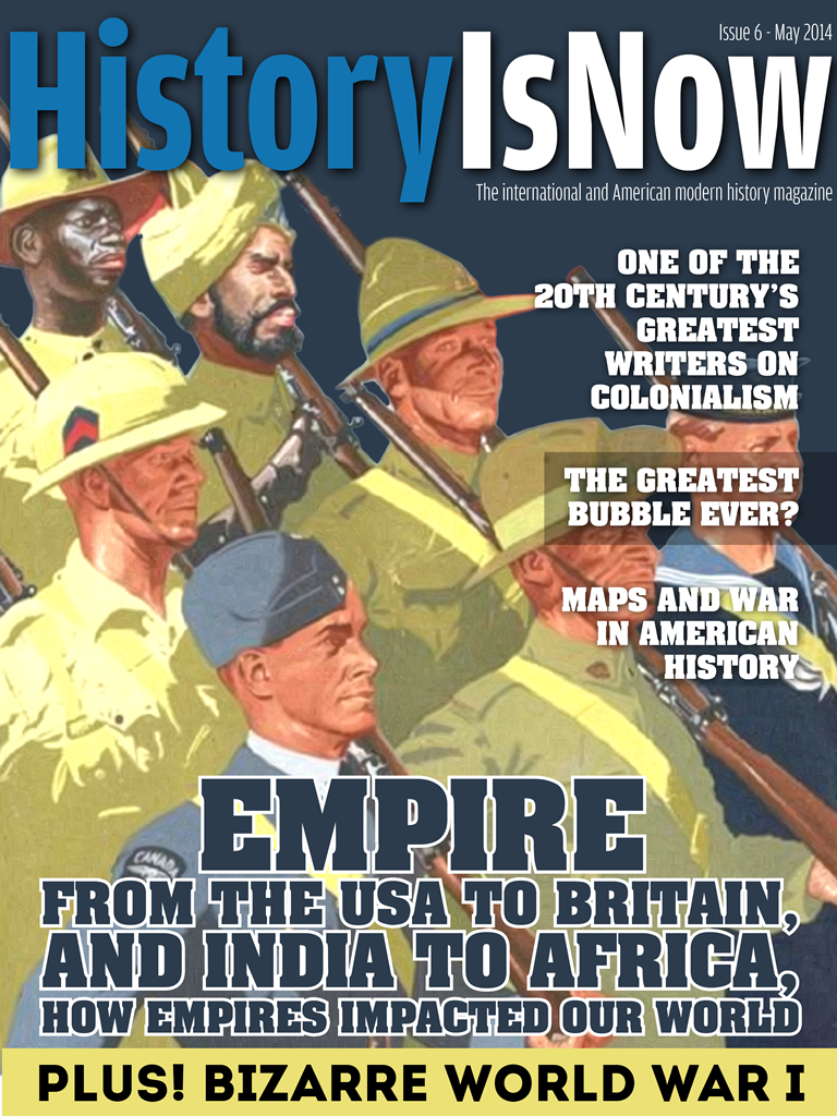 HistoryisNow006cover768x1024.png