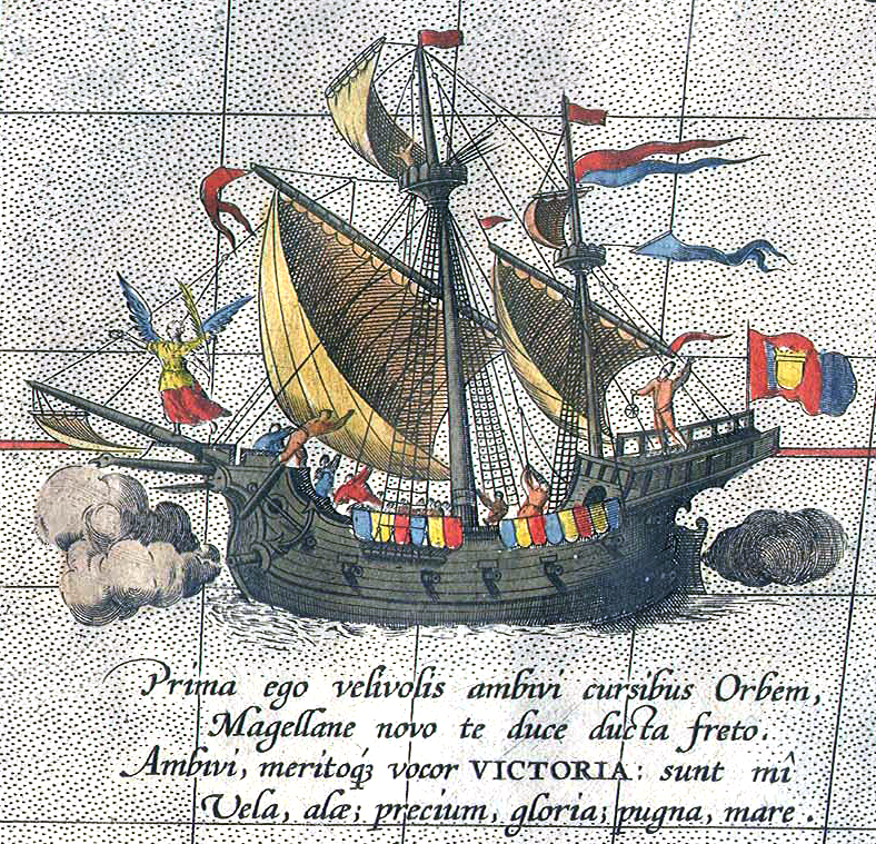 20140513 Detail_from_a_map_of_Ortelius_-_Magellan's_ship_Victoria.png
