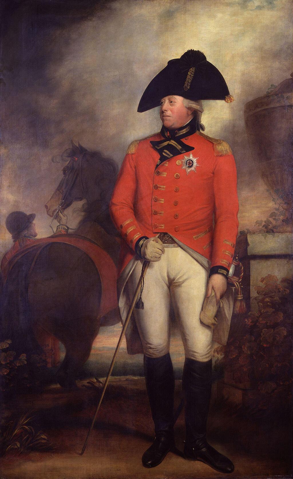 Como a derrota na Revolução Americana fortaleceu a Grã-Bretanha na Índia - History is Now Magazine, Podcasts, Blog e Livros 3