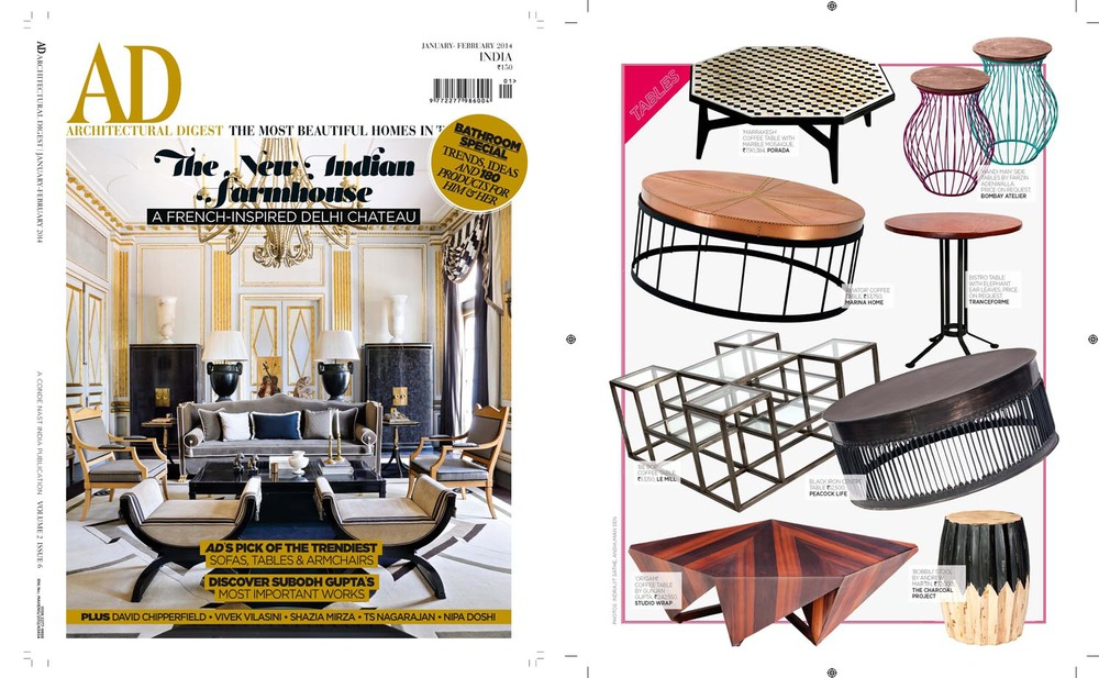 Architectural_Digest_India_2014-1.jpg