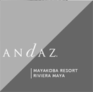 andaz mexico.png