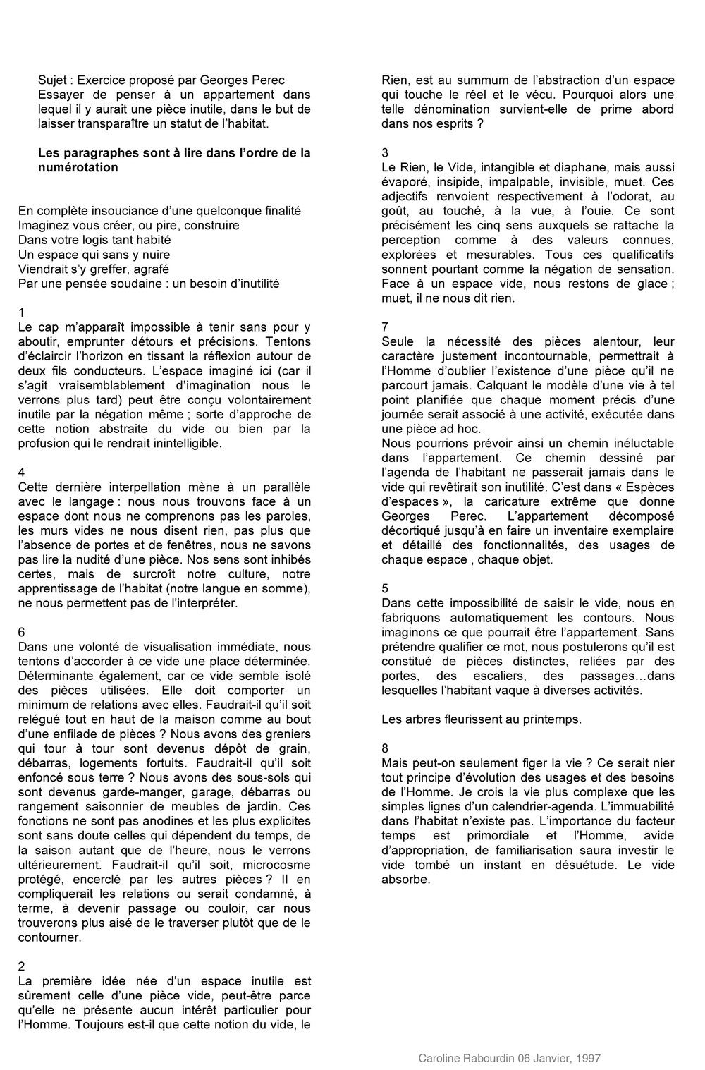 1997_caroline rabourdin_perec-1.jpg