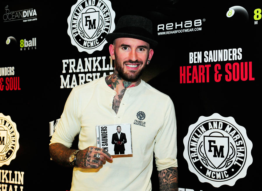 Ben Saunders cd presentatie Ocean Diva 5 september 2012_DSC2014.jpg