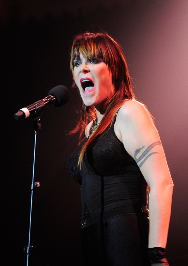 Beth Hart Paradiso 18-11-2012_DSC6154.jpg