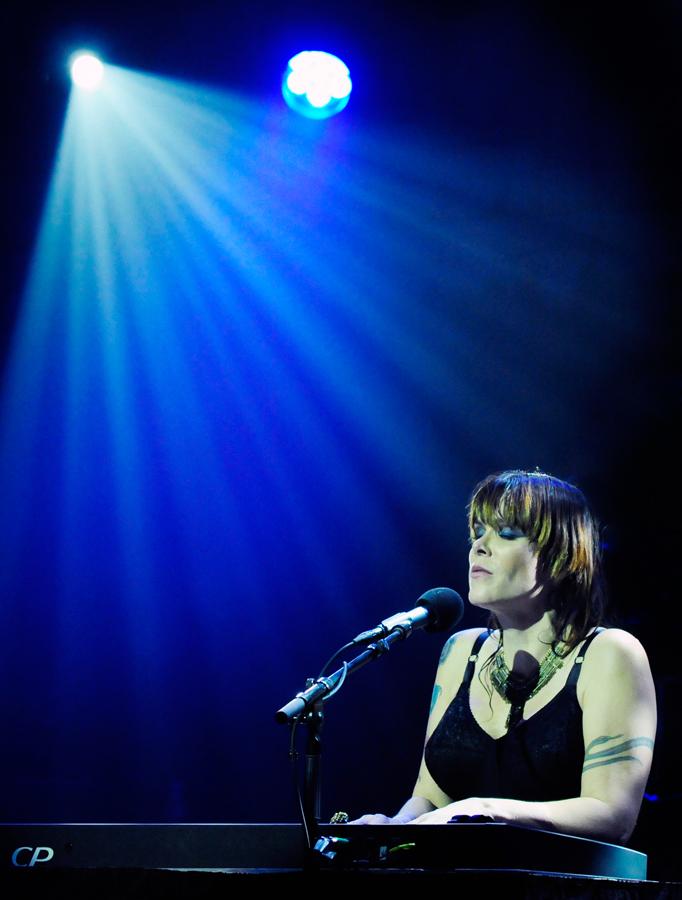 Beth Hart Paradiso 18-11-2012_DSC6275.jpg