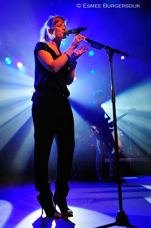 Ilse DeLange showcase Vorstin 20-09-2012_DSC2051.jpg