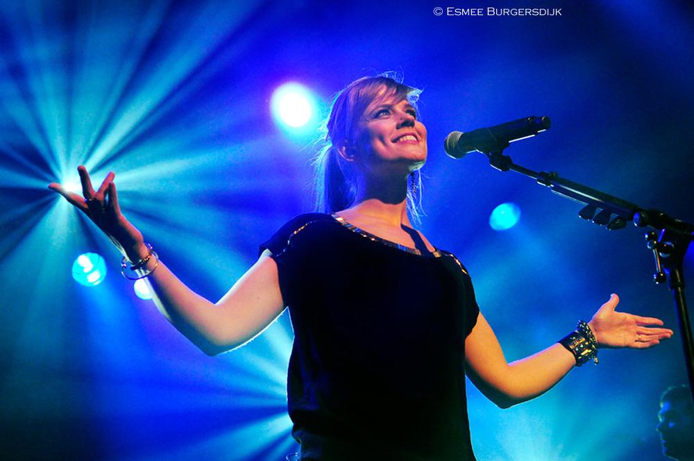 Ilse DeLange showcase Vorstin 20-09-2012_DSC2509.jpg