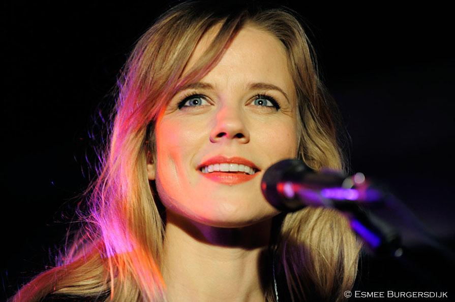 Ilse DeLange That's Live 08-12-2012_DSC7929.jpg