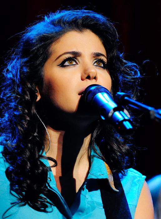 Katie Melua HMH_DSC4289.jpg