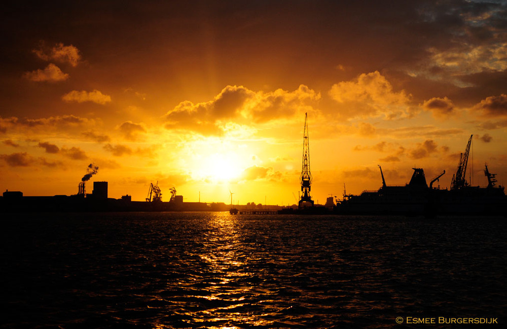 klein zonsondergang_DSC6335.jpg