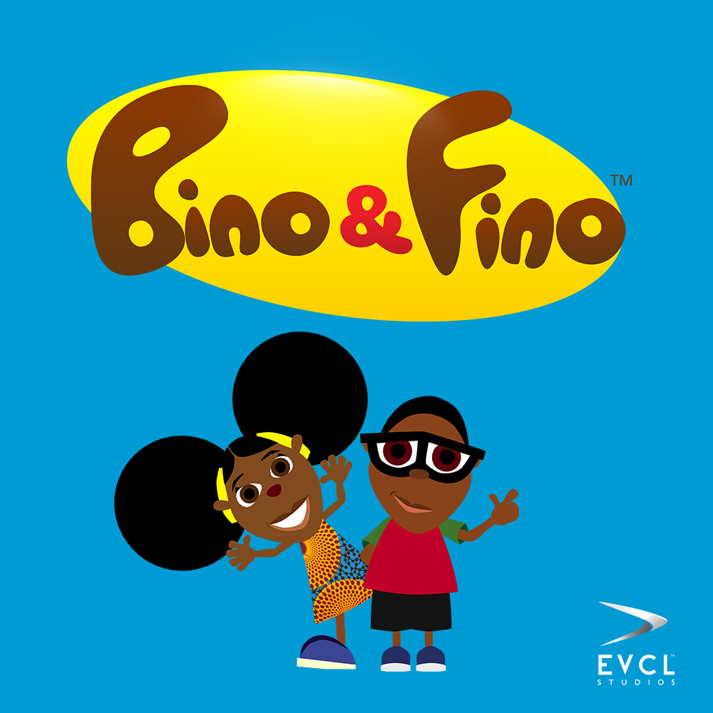 Bino and Fino Logo.jpg