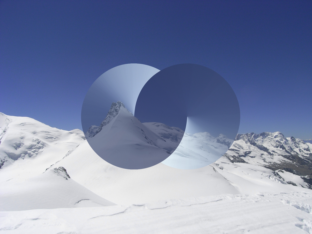Mont Blanc_1.jpg