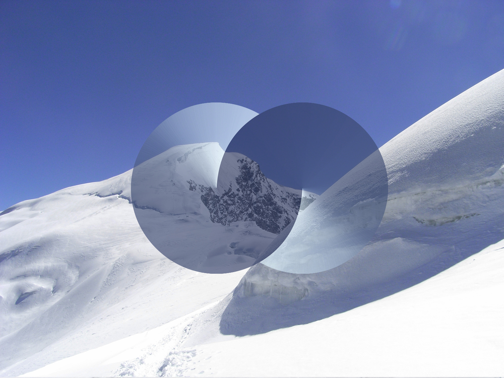 Mont Blanc_2.jpg