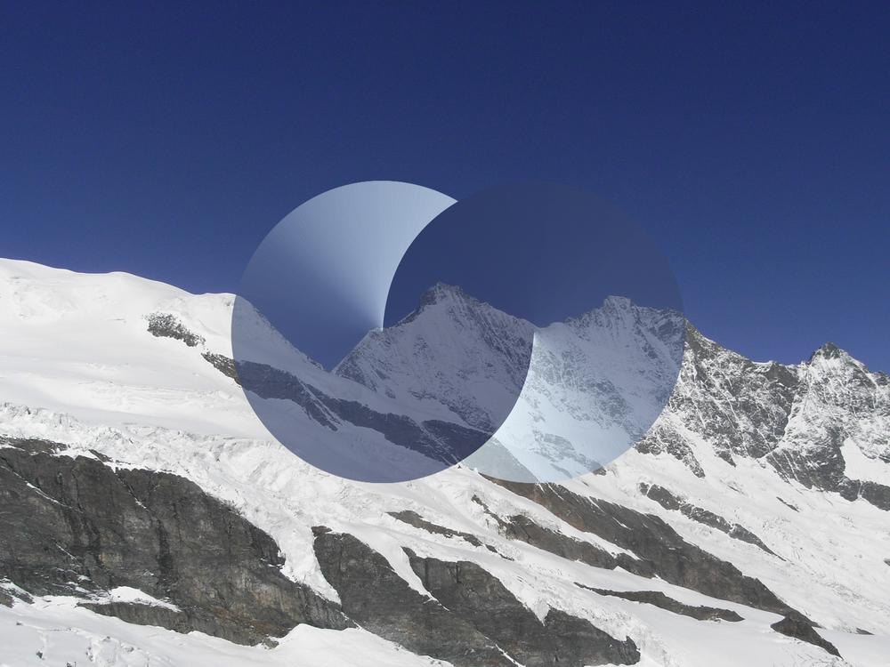 Mont Blanc_3.jpg