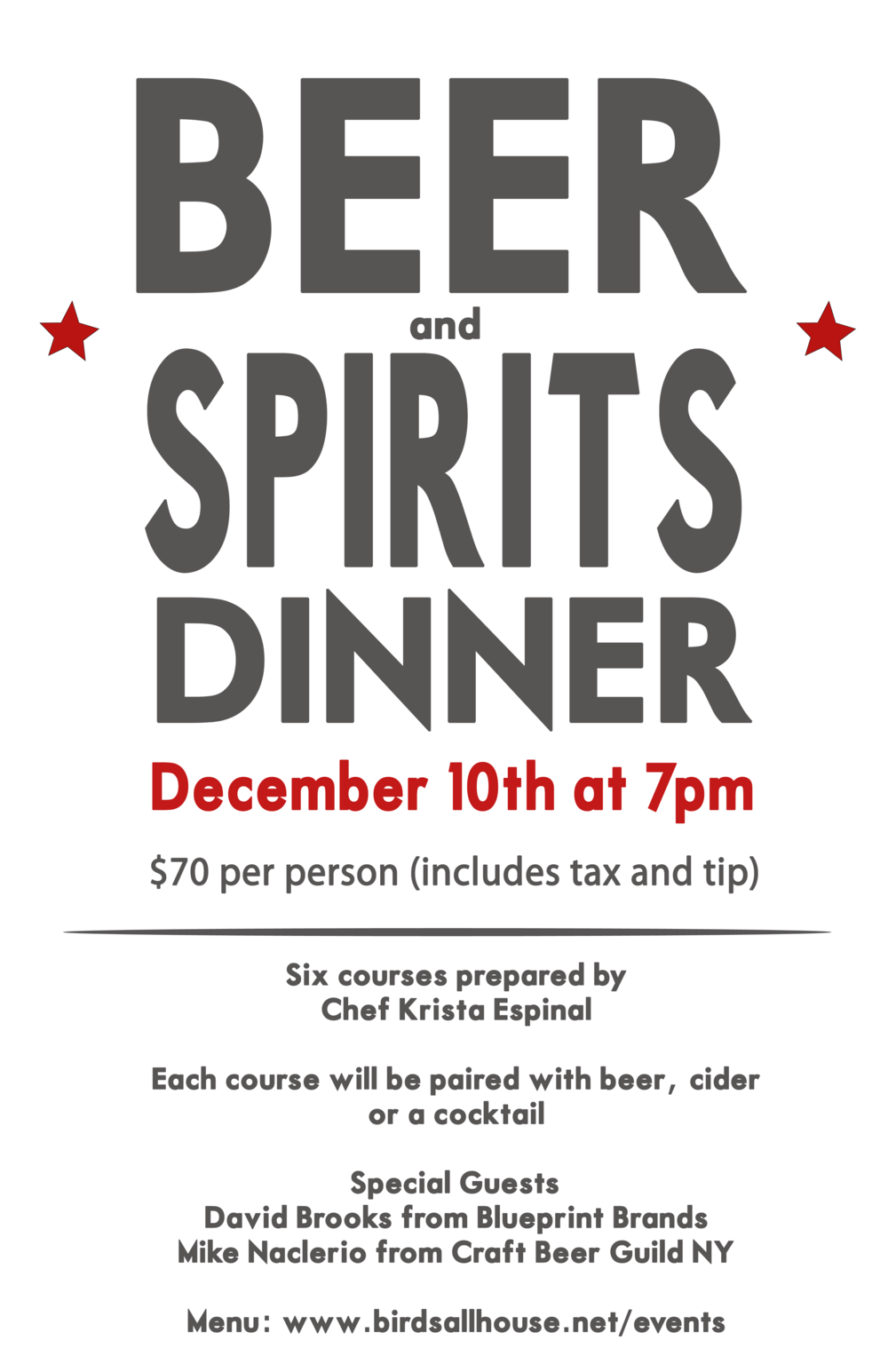 Beer and Spirits Dinner.png