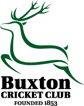 New Club Logo for 2015