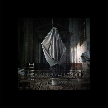 Tim Hecker — Virgins