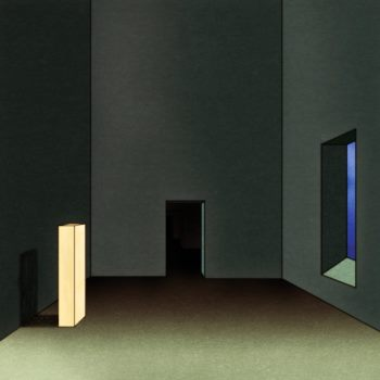 Oneohtrix Point Never — R Plus Seven