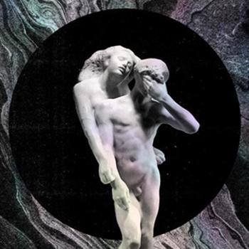 Arcade Fire —Reflektor