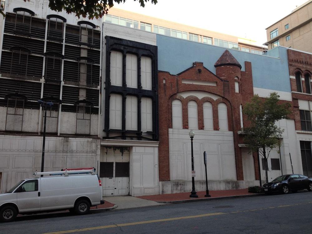 weird facade.jpeg