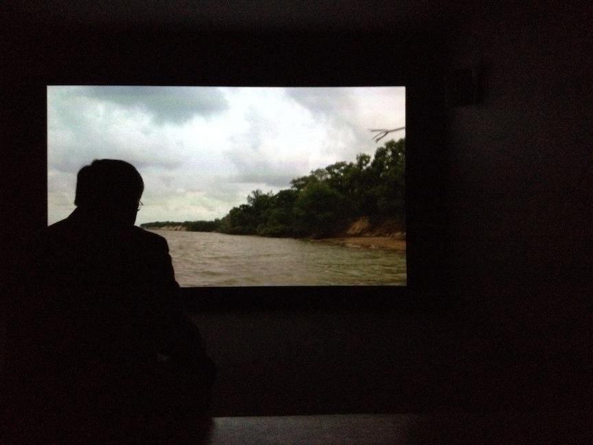 Amar Kanwar - A Love Story