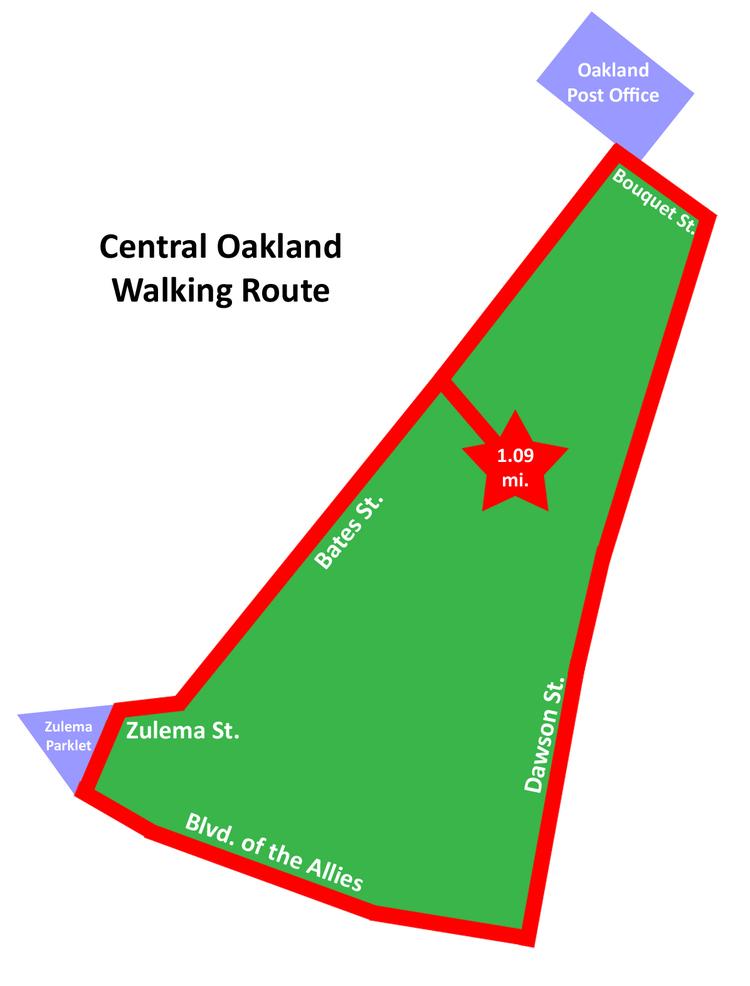 CHS-map (2).jpg