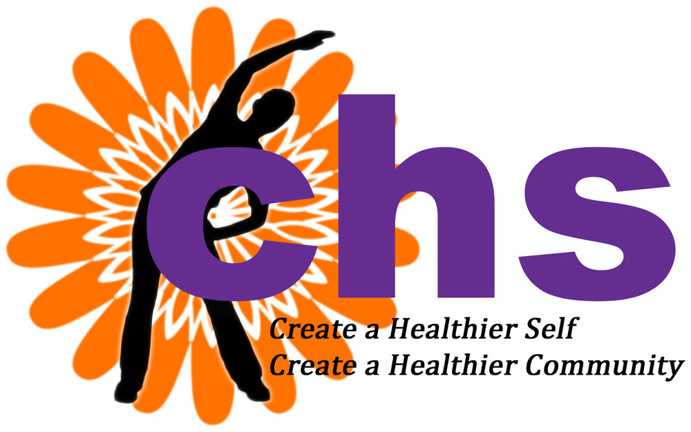 CHS Health Initiative Logo