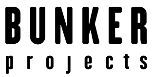 bunkerLogo.png