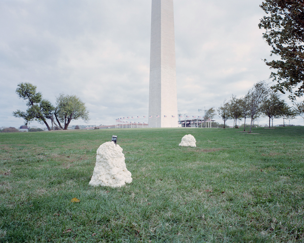 WashingtonMonument_web_1800_1000.jpg