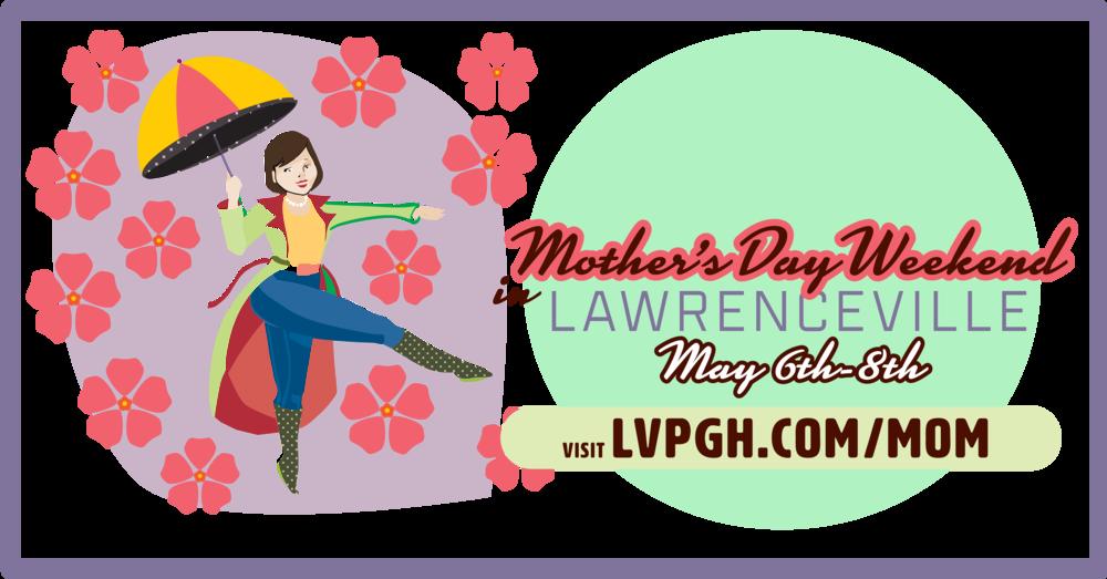 lvpgh.com/mom