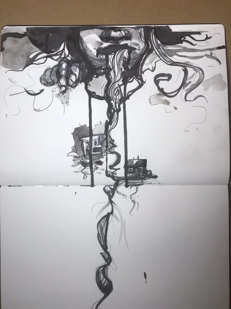 Long (detail)