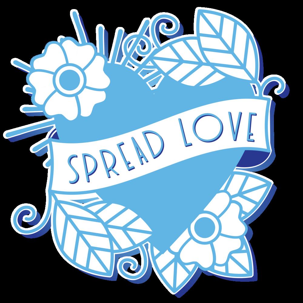 A logo Redesign