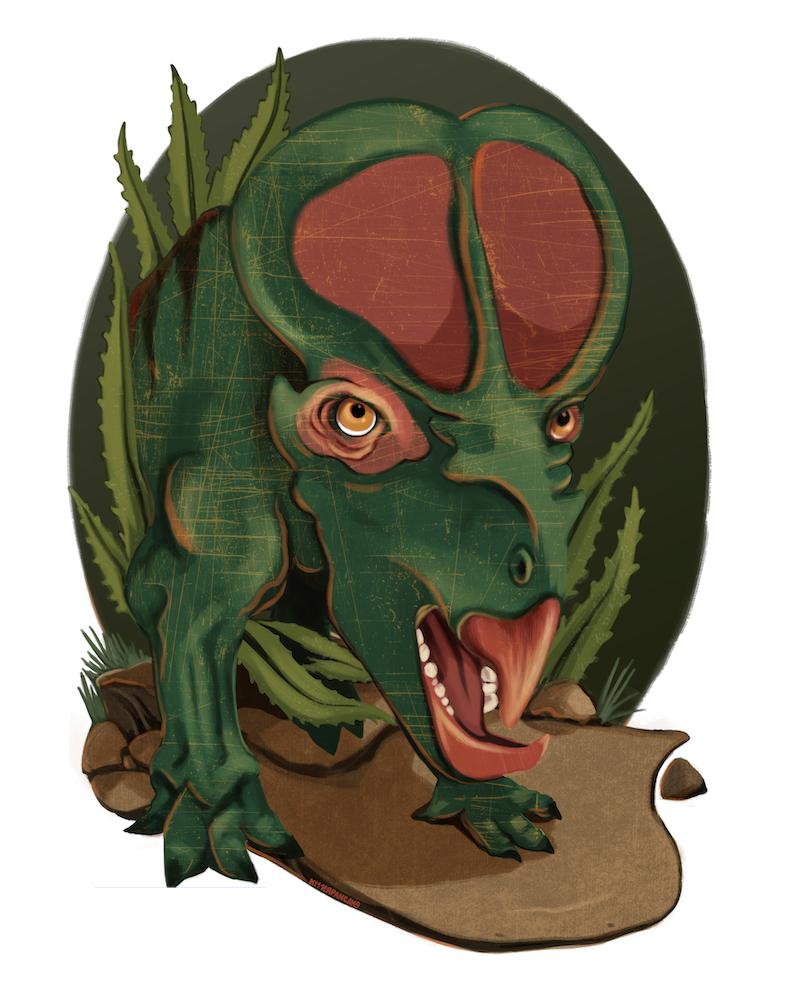 protoceratops-L.jpg