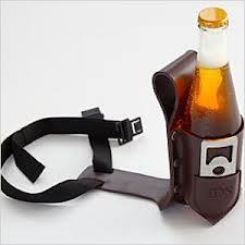beer holster.jpg
