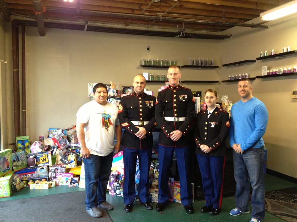 toys for tots 34.jpeg